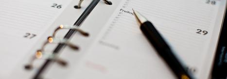 Apprendre Excel - Formation et Cours Excel gratuits | Office | Scoop.it