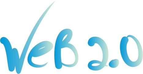 Utilidades de la web 2.0 en educación   ICAD   B-learning   Scoop.it