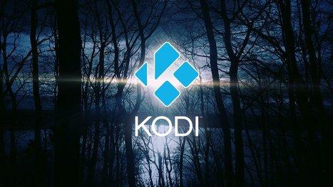 Scénario Jeedom : contrôlez vos ampoules connectées Mi-Light grâce à Kodi   ObjetsCo   Scoop.it
