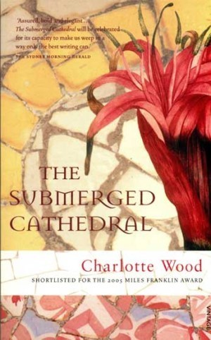 The Submerged Cathedral Is A Reminder That I'm Just Not Into Romantic Novels | Read Ye, Read Ye | Scoop.it