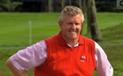 Au golf tout peut arriver. Vraiment tout ! | Nouvelles du golf | Scoop.it