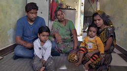 Fármacos de prueba para los más pobres de India | Pharmacology Research&Regulation | Scoop.it