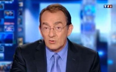 Jean-Pierre Pernaut accusé de dérapage sur le mariage pour tous | DocPresseESJ | Scoop.it