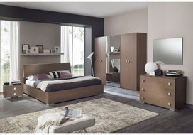 Things to Consider Before Buying Bedroom Set in Sydney | Bravo Furniture | Scoop.it