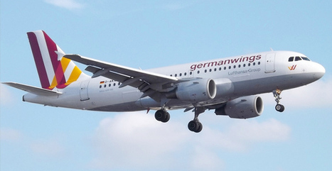 Germanwings Flight 4U9525 crash: Medicine for psychological illness found at co-pilot's home   Liberty Revolution   Scoop.it