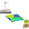 Remote Sensing - Vegetation Classification & Condition