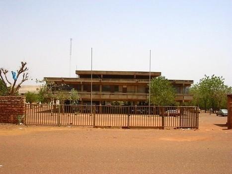 Mali: Enseignement supérieur : FLSL, le spectre nouvelle année blanche plane sur les étudiants en langues | Higher Ed, Universities, Research | Scoop.it