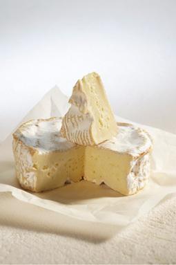 Découvrez les 10 fromages préférés des Français - Les produits laitiers | Remue-méninges FLE | Scoop.it