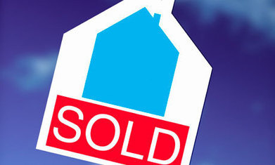 Mortgage lending booms as interest rates hit record low   Business and Economics   Scoop.it