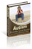 Autism Social Skills Stories | Creating Environments to Nuture Social and Emotional Skills in Early Childhood | Scoop.it