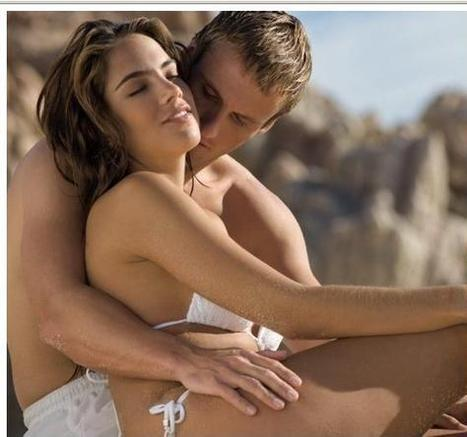 How to Have an Affair with Married Dating Men | Sensual Girls for Dating | Scoop.it