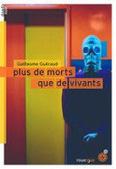 2015 en sélection | Littérature jeunesse, roman album et autres | Scoop.it
