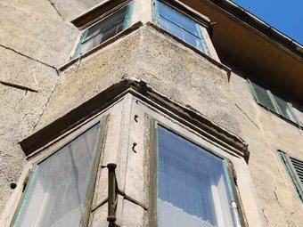 Certificazione semplificata per per edifici esistenti | Casa passiva | Scoop.it