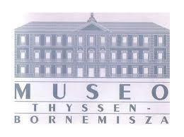 el Museo Thyssen y sus historias | storytelling | Scoop.it