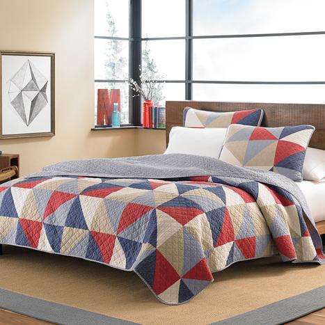 Buy Premium Blankets Online in India | online shopping at best price | Scoop.it