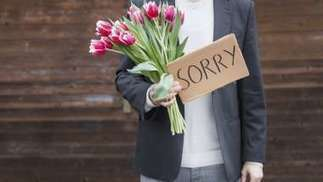 Is 'sorry' really the hardest word? Exploring the big effect of this little word | Learning At Work | Scoop.it