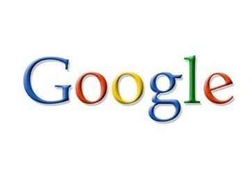 Google Now Encrypts Cloud Storage Data - Reason   Data Storage   Scoop.it