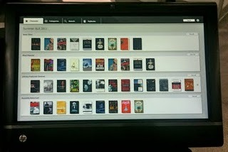 3M's eBook Cloud Library Didn't Come Out of Nowhere! | SocialLibrary | Scoop.it