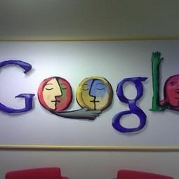 12 Most Advantageous Ways to Utilize Google+ Communities   SocialMedia_me   Scoop.it