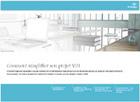 Salon Smartcity + SmartGrid : la bataille des réseaux pour objets connectés est lancée | Cloud Wireless | Scoop.it