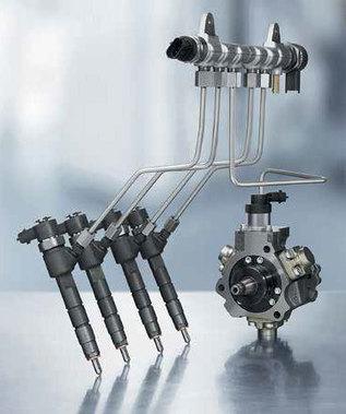 MTQ Engine Systems knows common-rail | Australian Diesel Mechanic Magazine | Scoop.it
