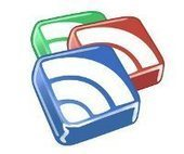How to Export Google Reader Feeds And Data | Make Tech Easier | Into the Driver's Seat | Scoop.it