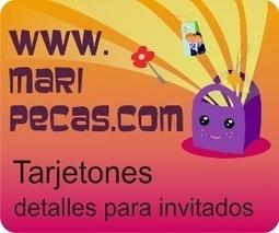estiramientos.es | EFenlaweb: Cuerpo | Scoop.it