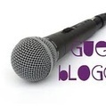 Guest Bloggers - Publish Your Guest Pos | alisterbrook | Scoop.it