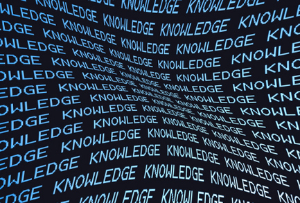 Five Reasons Knowledge Management is Broken - Information Management | Information and Records Management | Scoop.it