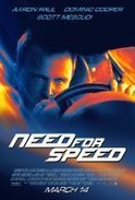 Need for Speed Movie Premiere Tickets - 2014 LA After Party Tickets | VIP Concierge  Inc. | Scoop.it