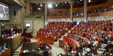 Le CESE adopte son projet de mandature 2015-2020 – Le Mouvement associatif | REZO 1901 | Scoop.it