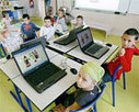 ENT pour le primaire : l'Ugap prévoit un lancement, début 2014 - Localtis.info | Les parents au défi du numérique à l'école | Scoop.it