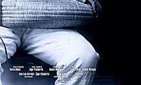 Jason Bourne - Télérama | Actu Cinéma | Scoop.it