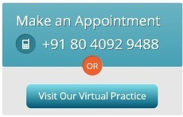Octave - The Best Hearing Clinic in Bangalore   Health Care   Scoop.it