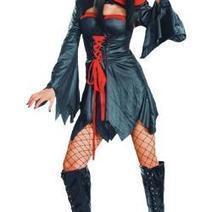 Secrets of Picking the Best Halloween Costumes | Halloween Costumes Ideas | Scoop.it
