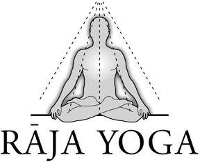 Raja yoga Lesons   Apps   Scoop.it