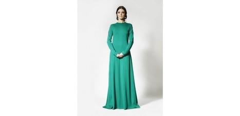 Dresses | Luxury Lifestyle Trend | Scoop.it