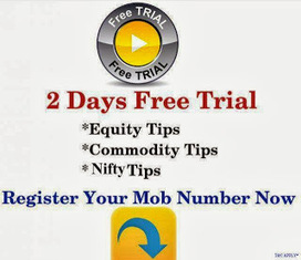 20/09/2013 Today Indian Stock Nifty SENSEX Currency Rupee Market Down, Intraday Trading Calls, Monetary Policy Come on Friday | rashi gupta | Scoop.it