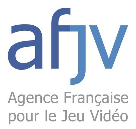 Focus, l'éditeur de jeux vidéo français qui monte | L'univers des jeux | Scoop.it