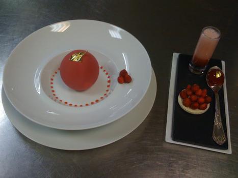 yannick tranchant | Neva cuisine - d'clic | Scoop.it