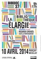 Bibdoc 2014. La bibliothèque élargie : regards croisés sur le partenariat | Enssib | Bibliothèques en ligne | Scoop.it