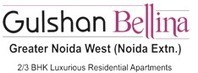 Gulshan Homz Bellina Presents 2/3 BHK Apartment | Real Estate-Residential and Commercial Property | Scoop.it