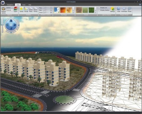Bricsys aims to expand its low-cost CAD empire | Architectural CAD and BIM | Scoop.it