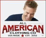 BuyDirectUSA.com USA Made Directory Buy American For America Buy Made in the USA | Social Network for Logistics & Transport | Scoop.it