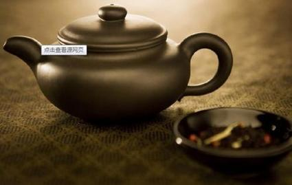Oolong Leaf Tea and Weight Loss by HongRong L. | Chinese Puer Tea vs Oolong Leaf Tea | Scoop.it