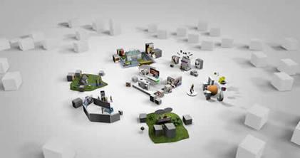 Les Digital Natives, une génération en construction | TUIC et apprentissages | Scoop.it
