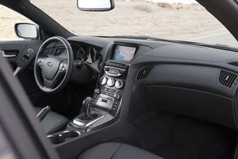Hyundai gebruikt technologie van Google in nieuwe wagens   ICT Showcases (exploratie)   Scoop.it