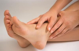 Flow Magazine - Κρύα πόδια; 10 συμβουλές για να τα διατηρήσετε ζεστά | Flowmagazine | Scoop.it