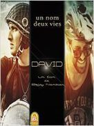 film David (Tamil) en streaming vf | toutvf | Scoop.it