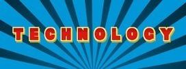 ESL Technology | ESL Kids Games | Teacher resources | Scoop.it